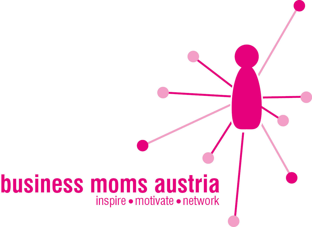 business moms austria