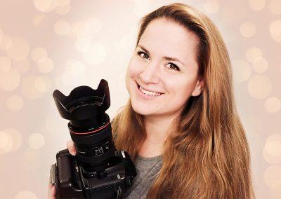 Barbara Lachner Fotografin