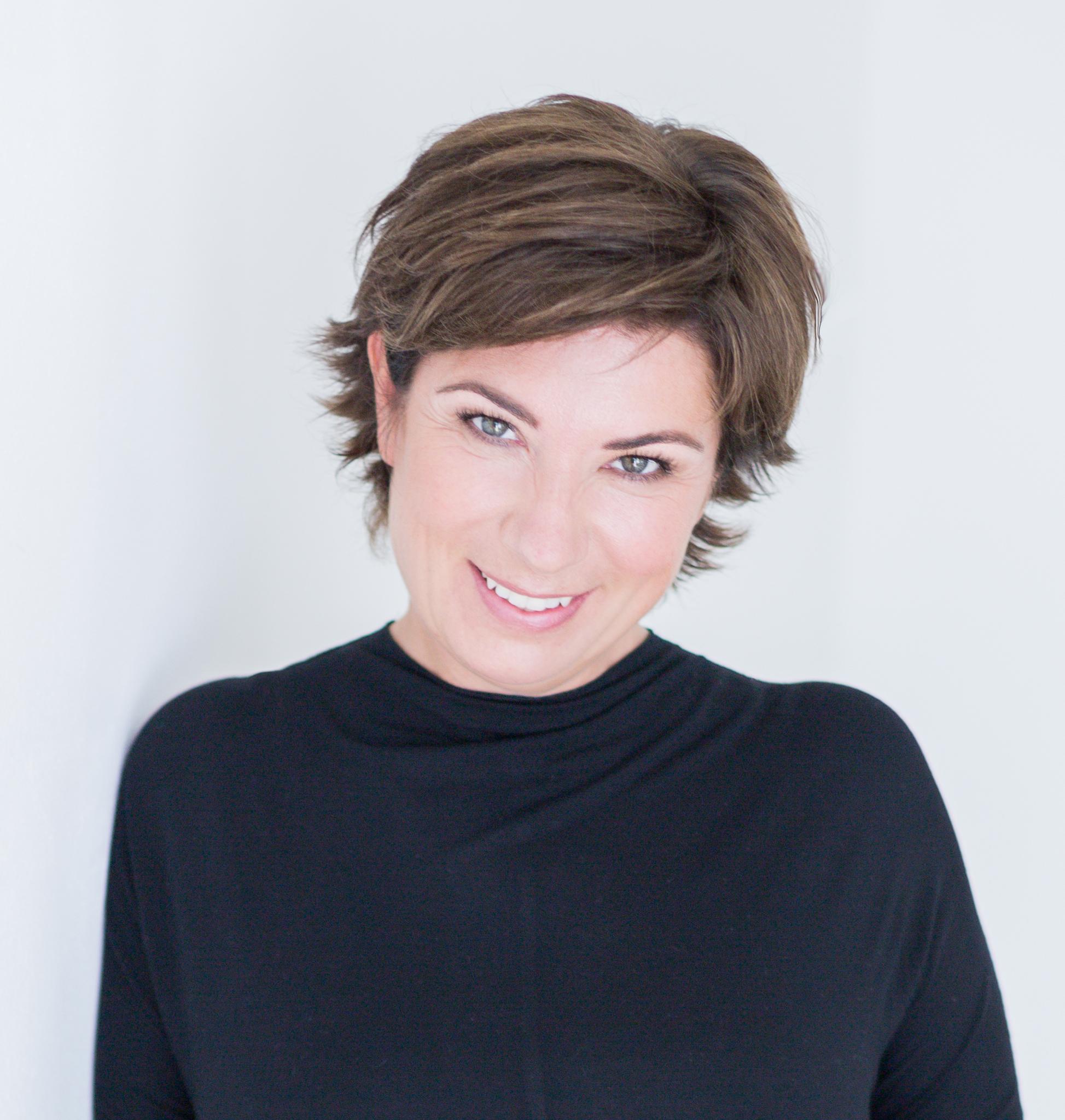 Andrea von Bonin