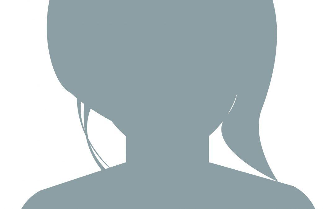 Bauchkraft – Julia Gradinger