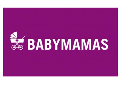 BABYMAMAS