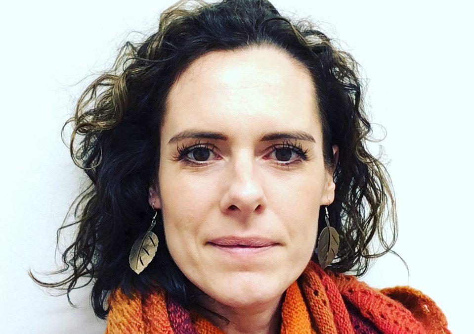 Veronika Simor -Mentalcoaching & Burnout-Prävention