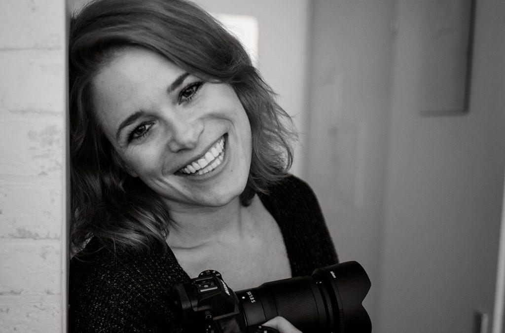 Miriam blitzt – Miriam Mehlman Fotografie e.U.