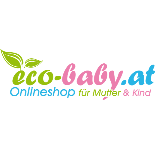 eco-baby.at – Eco Baby Shop