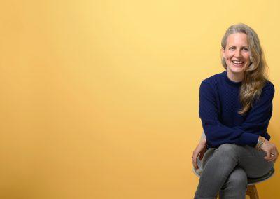 Elisabeth Lietz – Visionsentwicklung & Coaching