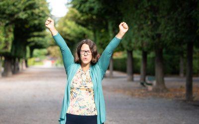 Ziele mit Erfolg erreichen – Marie's 7 effektive Tipps