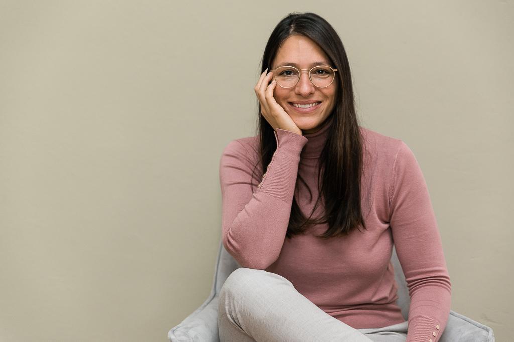 Elif Lisa Hakcobani