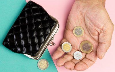 Tipps für eine seriöse Finanzberatung
