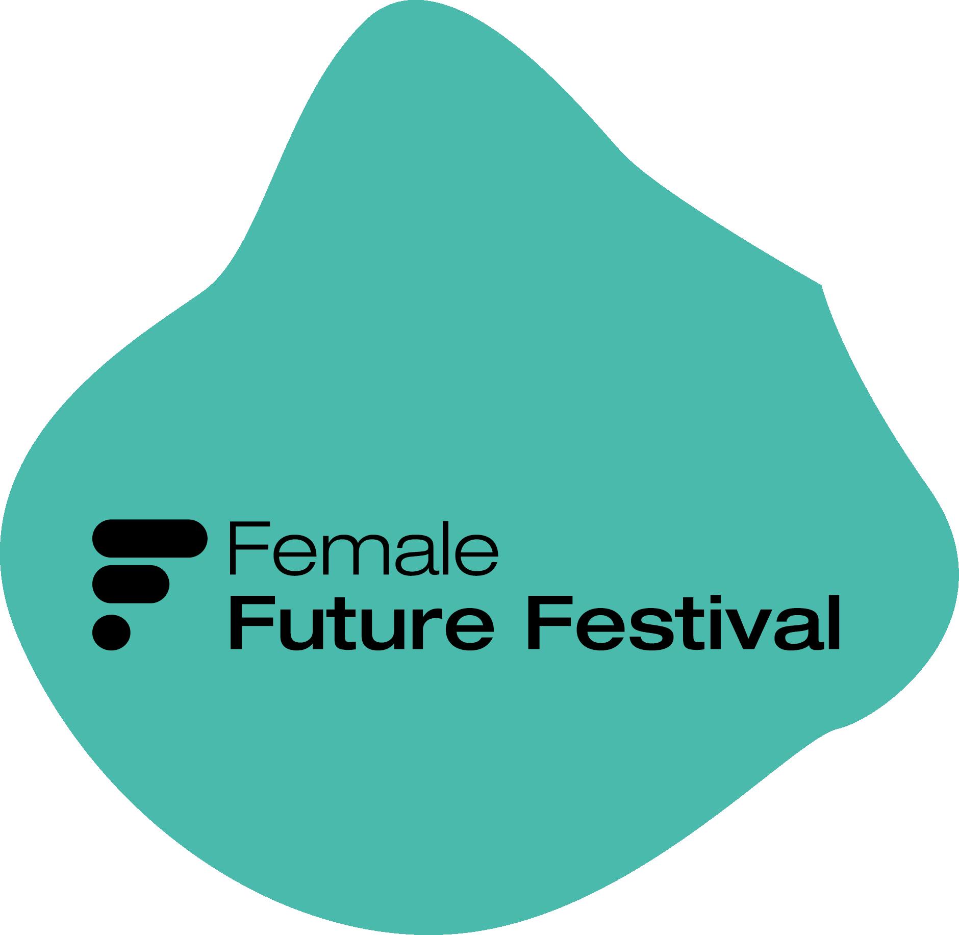 Female Future Festival / 3W-Marketing GmbH