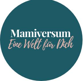 Mamiversum